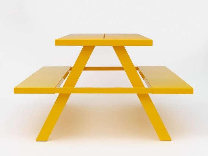 700_jennifer-newman-yellow-frame-bench