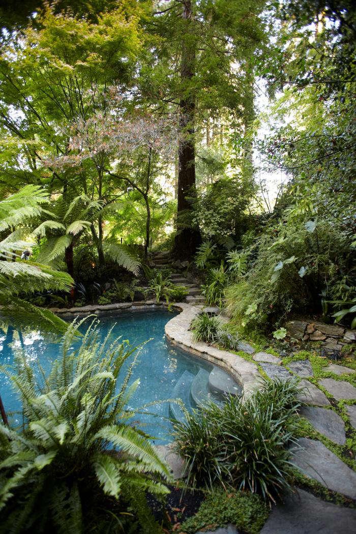 700_mill-valley-garden-swimming-pool-gardenista