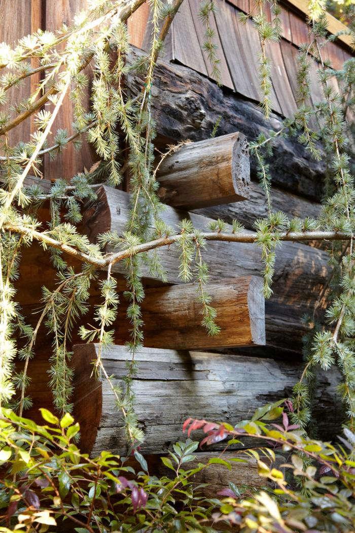 700_mill-valley-facade-shingles-redwood-siding-gardenista