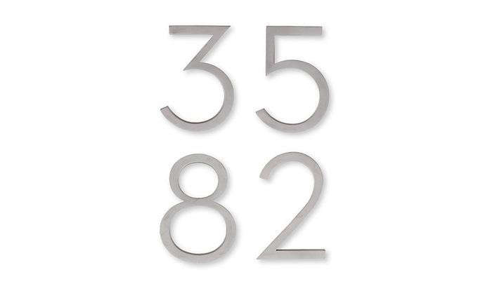 700_neutra-aluminum-house-numbers-dwr-jpeg