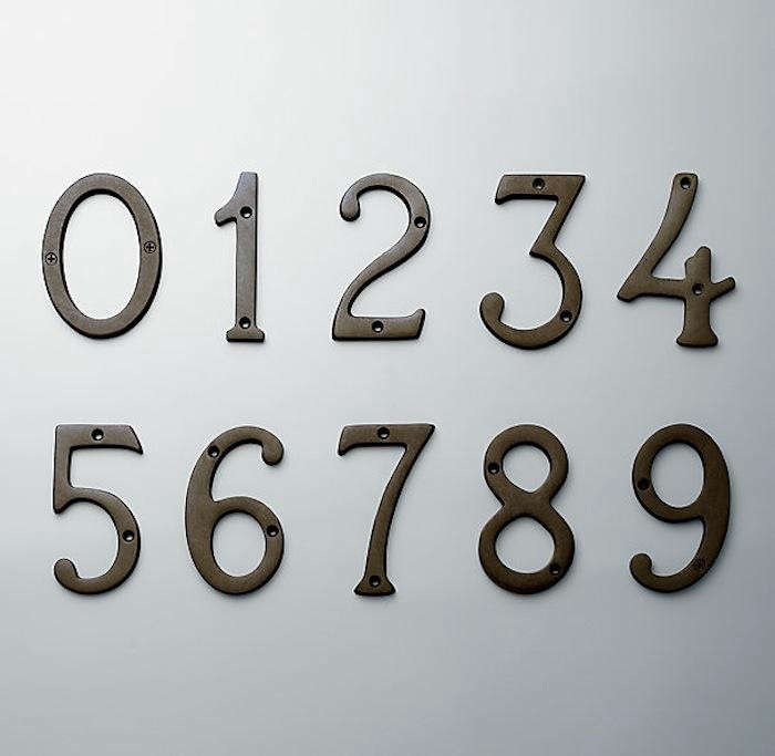 700_restoration-hardware-house-numbers-jpeg