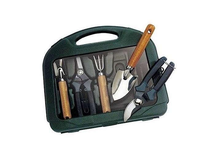700_rumford-gardener-indoor-tool-set