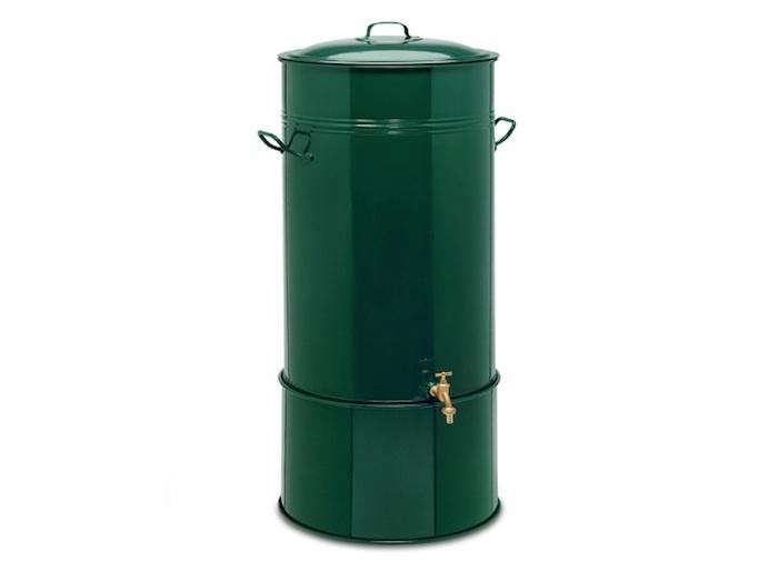 700_sheet-steel-rain-barrel