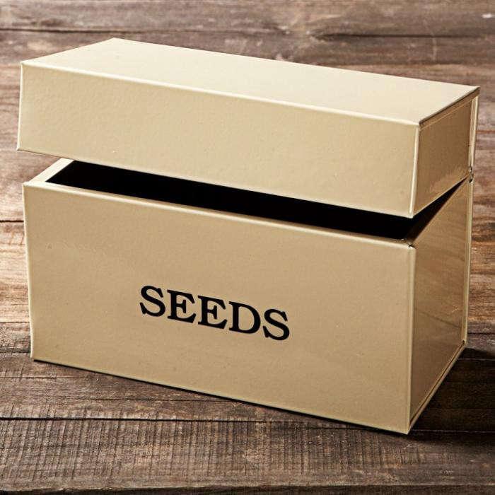 700_steel-seed-box