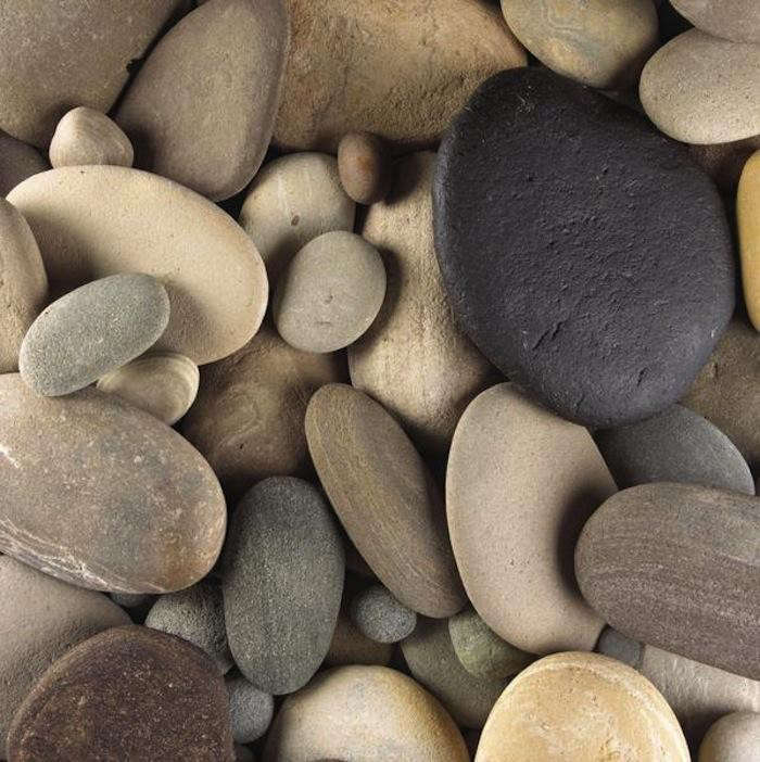 700_swale-rounded-stone