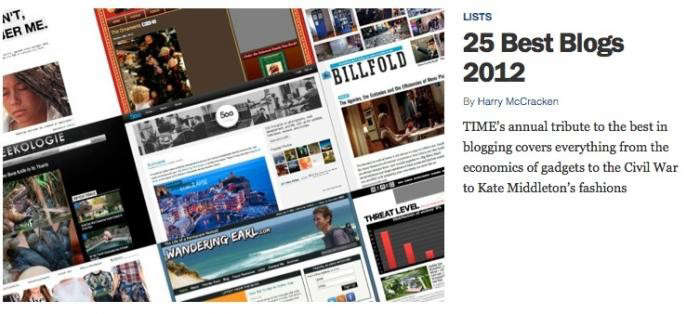 700_time-best-blogs