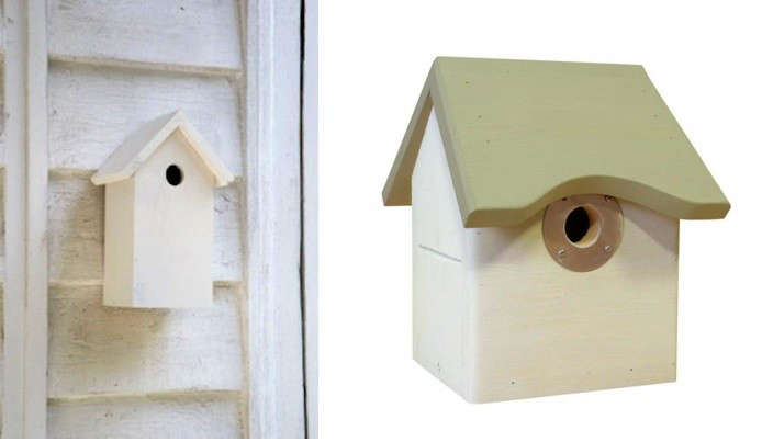 bird-house-montage