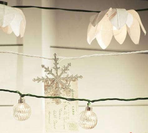 pottery-barn-lights-christmas