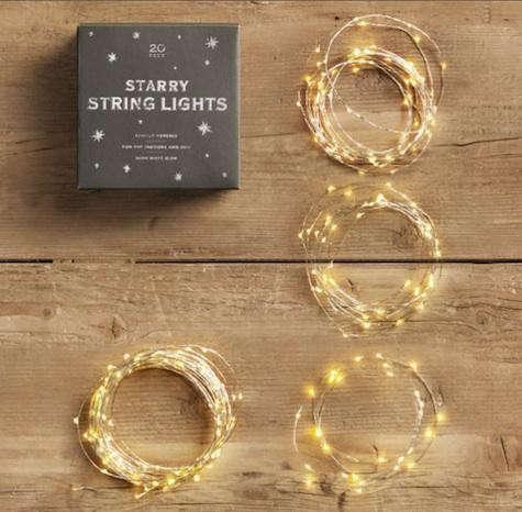 resto-string-lights
