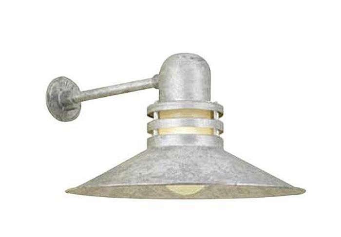 700_barn-light-revival-sconce-700