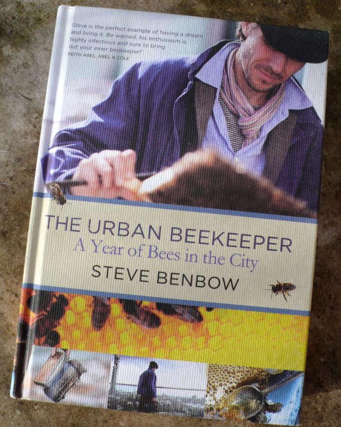 700_benbow-book