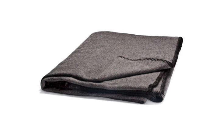 700_faribault-whipstitch-woolen-blanket