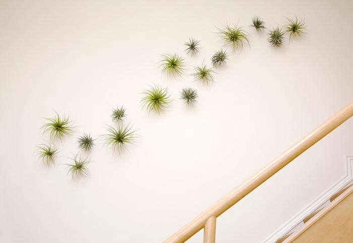 700_flora-grubb-stairway-installation