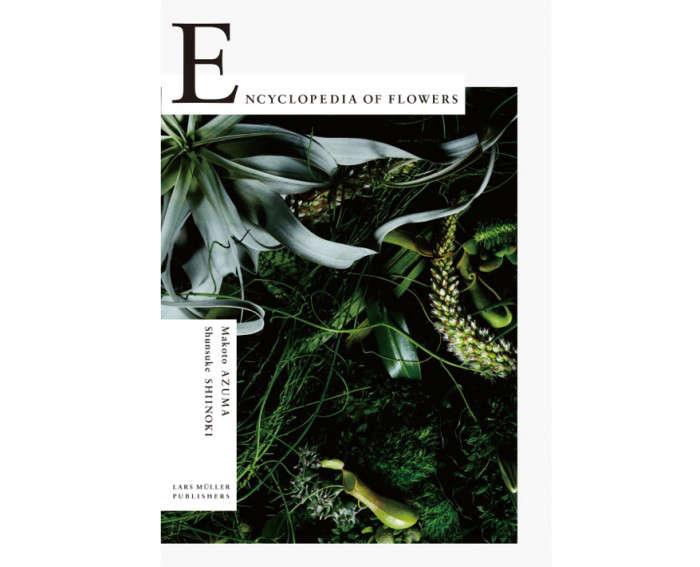 700_flower-encylopedia-cover