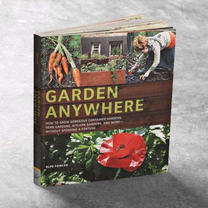 700_garden-anywhere-cover