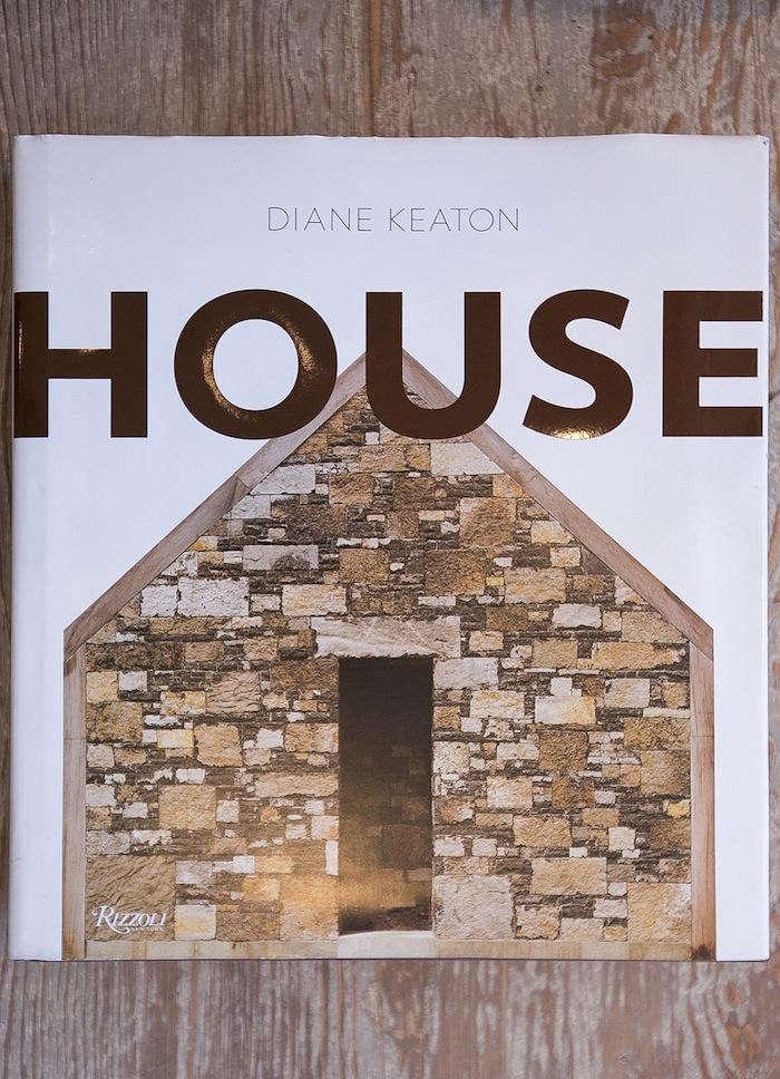 700_keaton-book-1