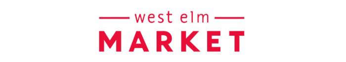 700_market-logo-red