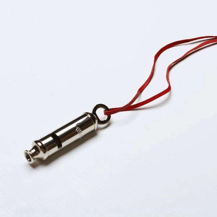 700_metropolitan-whistle