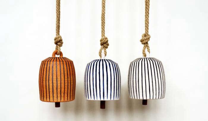 700_mquanstripe-thrown-bells-stoneware-hemp-walnut