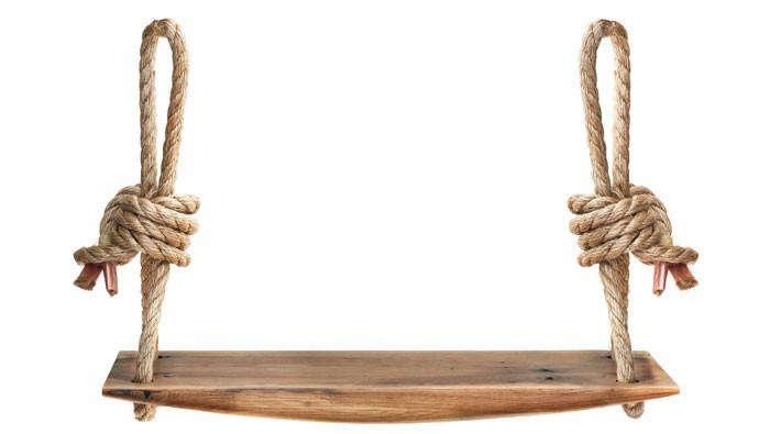 700_oak-swing-handmade-1024×1024