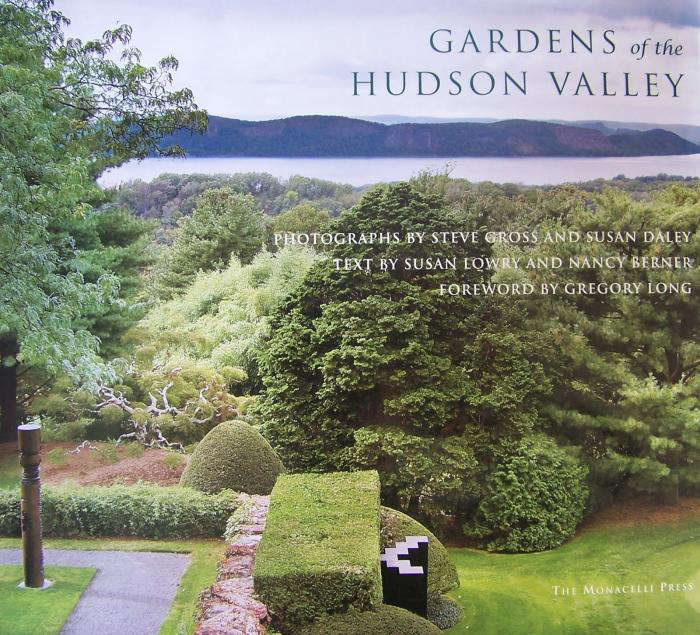 700_remodelista-gardens-of-the-hudson-valley-06-jpeg