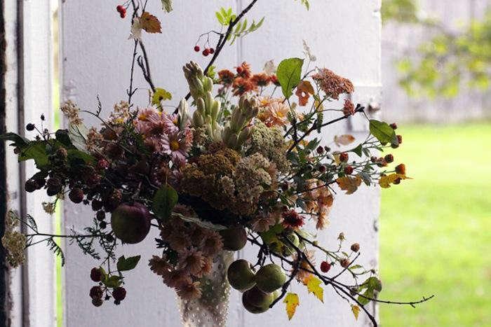 700_saipua-fall-wedding-flowers