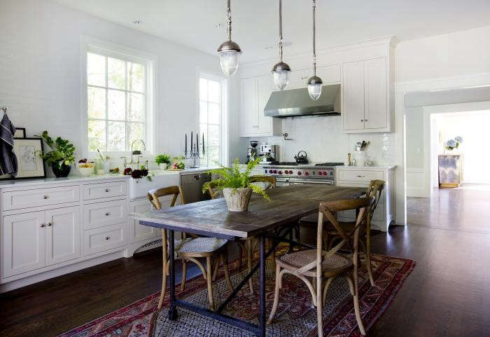 700_slatalla2-1-kitchen-view