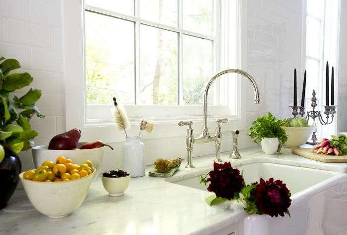 700_slatalla2-6-kitchen