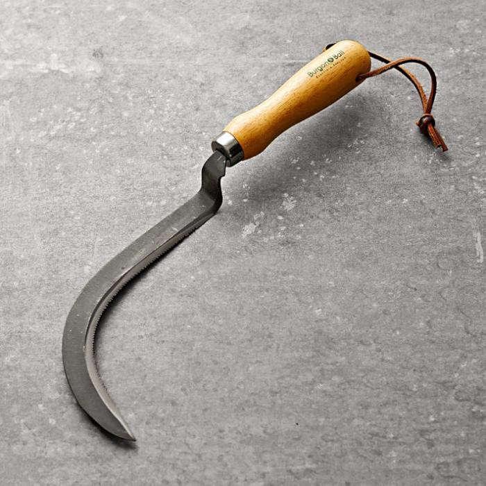 700_vegetable-harvest-knife-burgon-ball