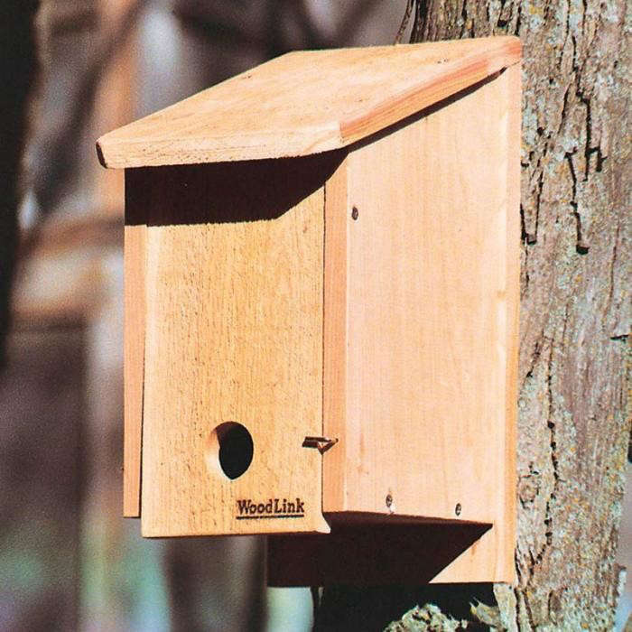 700_woodlink-roost-box-large