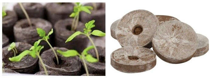 fiber-grow-pellet-montage