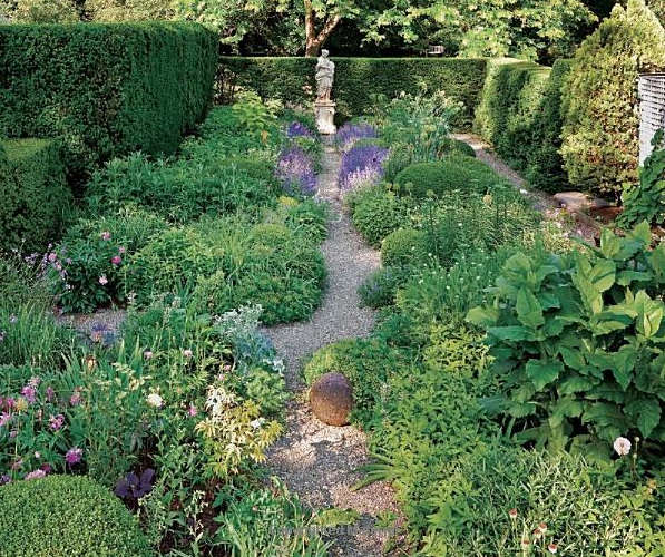 gardens-of-the-hudson-valley-2
