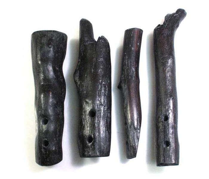 700_areaware-black-driftwood-hooks