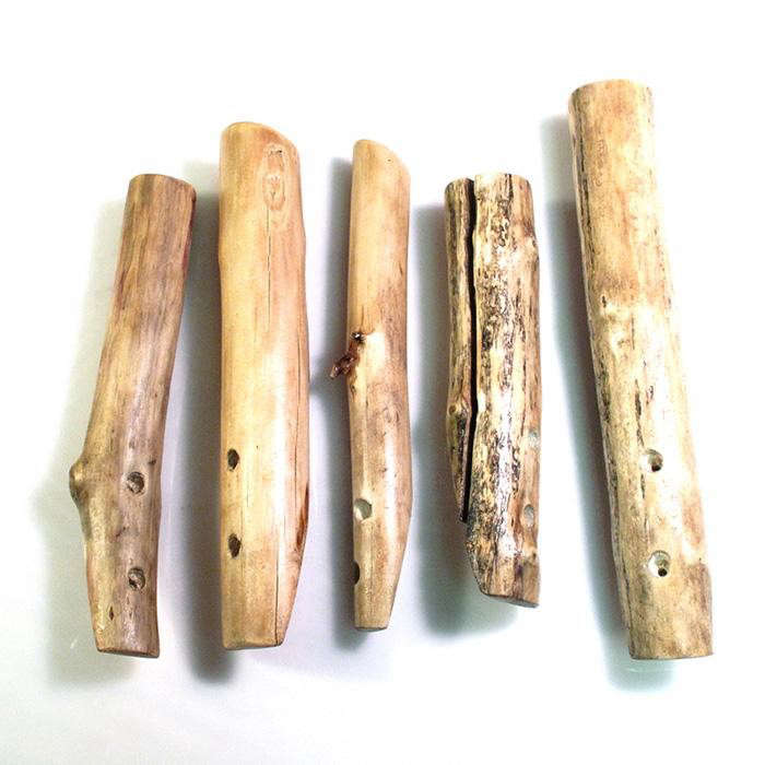 700_areaware-driftwood-wall-hook-natural-group