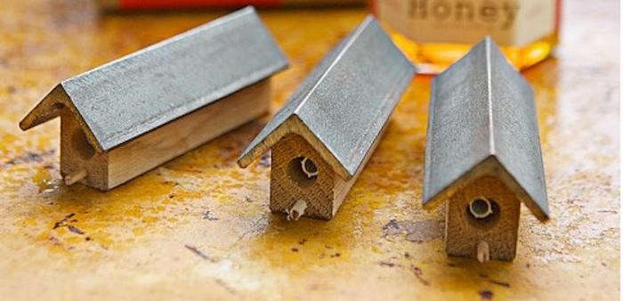 700_bee-houses-on-table