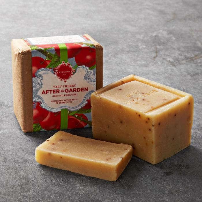700_beekman-tart-cherry-after-the-garden-soap
