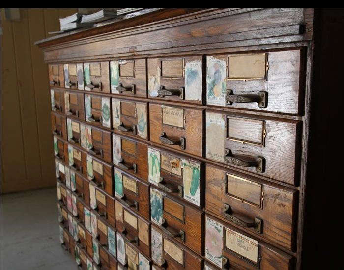 700_comstock-seed-drawers-bank