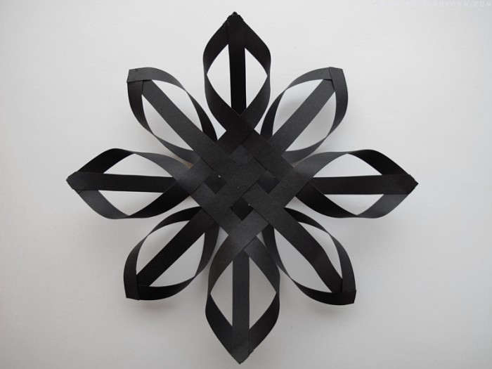 700_diy-star-black-paper