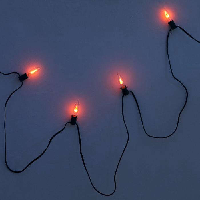 700_flickering-flame-string-lights
