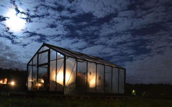 700_food-studio-dinner-outdoors-night