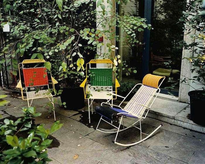 700_marni-chairs-10