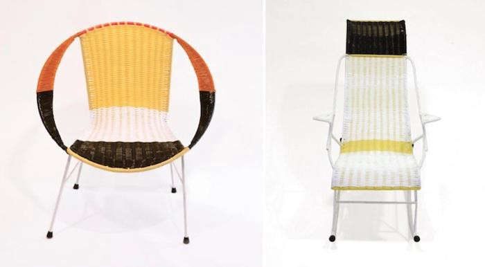 700_marni-two-chairs-color