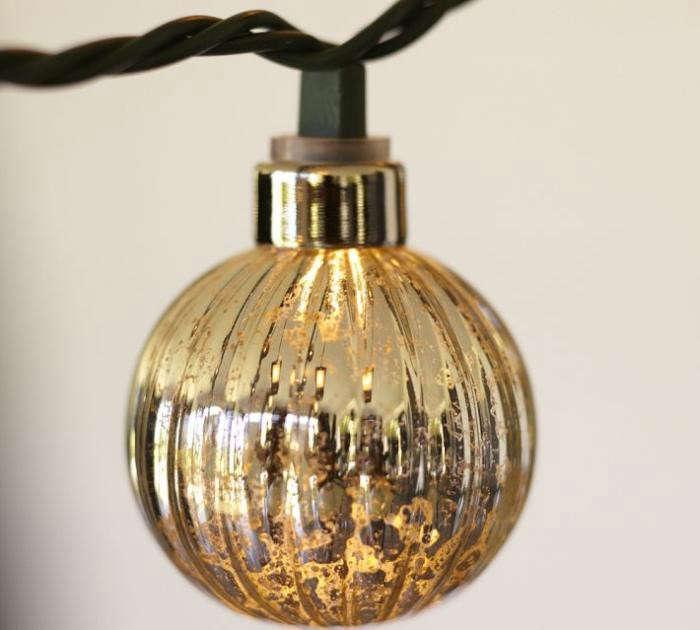 700_mercury-glass-globe-string-light