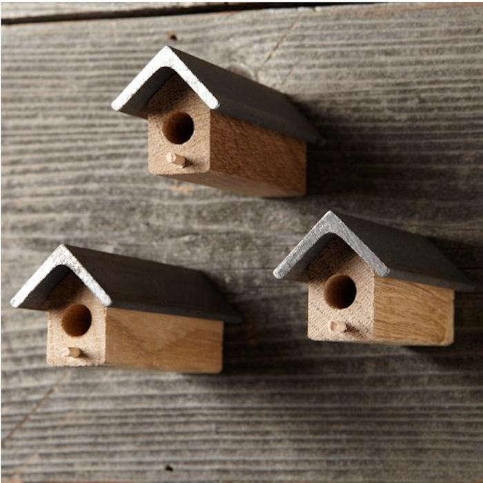 700_mini-solitary-bee-houses