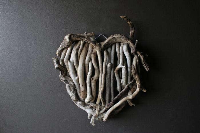 700_nathan-williams-driftwood