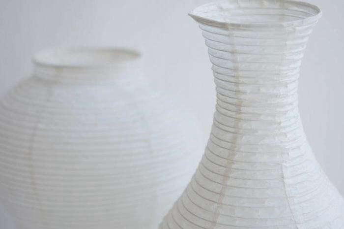 700_nobitsusu-paper-vase