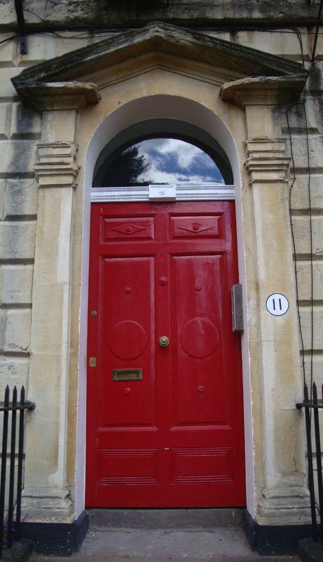 bristol-door