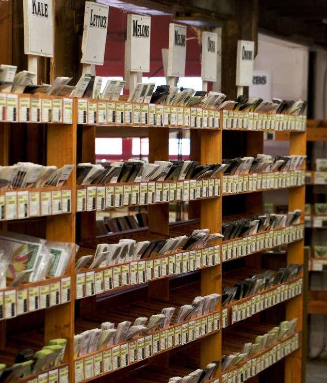 comstock-ferre-seed-shelves