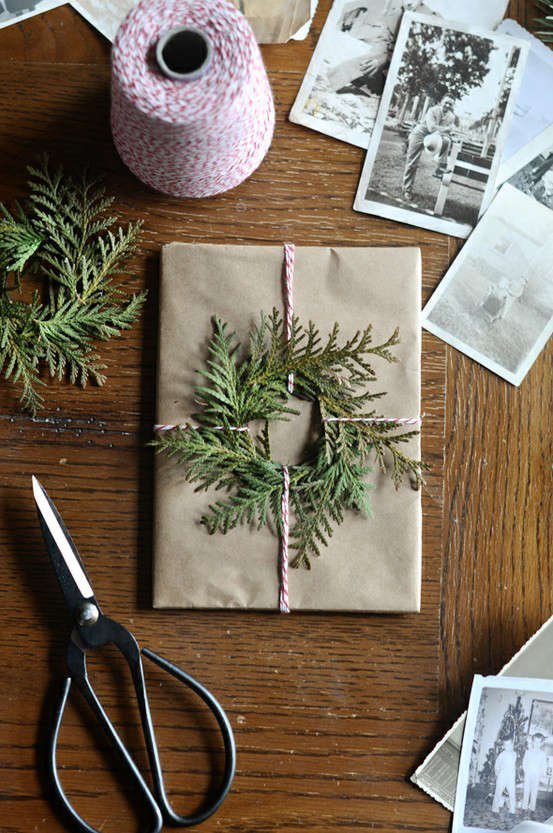 flora-grubb-wreath-packaging
