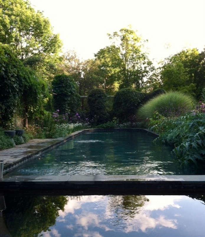 leva-garden-pool